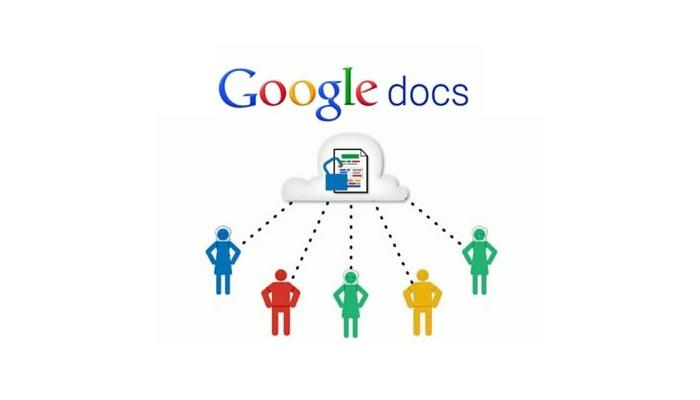 ข่าวร้อนข่าวดัง Google พร้อมเปิดตัวโปรแกรมใหม่ล่าสุด