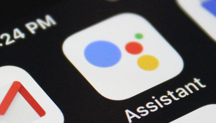 Google กับแอพพริเคชั่นใหม่ ง่ายและทันสมัยกว่าของเดิมหลายเท่า