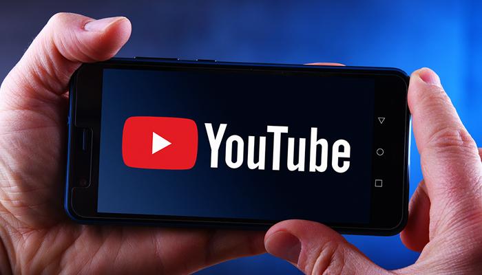 Youtube เตรียมพร้อมเริ่มเปิดมาตรการ Ai จำกัดอายุของผู้ใช้งาน