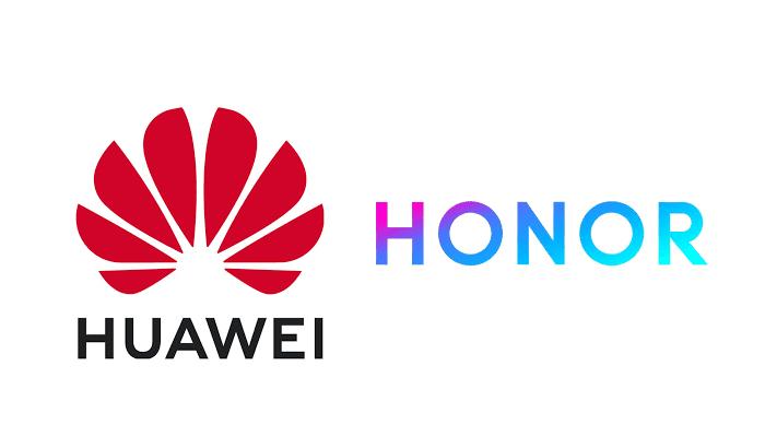ค่าย Huawei ตัดสินใจขายแบรนด์ Honor ให้กับบริษัทสัญชาติจีน