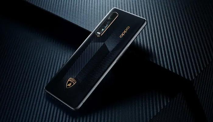 พรุ่งนี้รู้กัน สมาร์ทโฟน 5G รุ่นใหม่ของ OPPO จะว้าวแค่ไหน