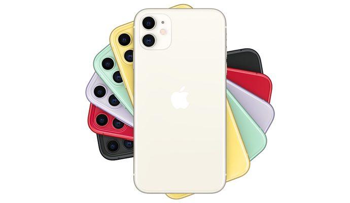 รีวิว iPhone 11 มือถือรุ่นนี้กำลังจะลดราคา