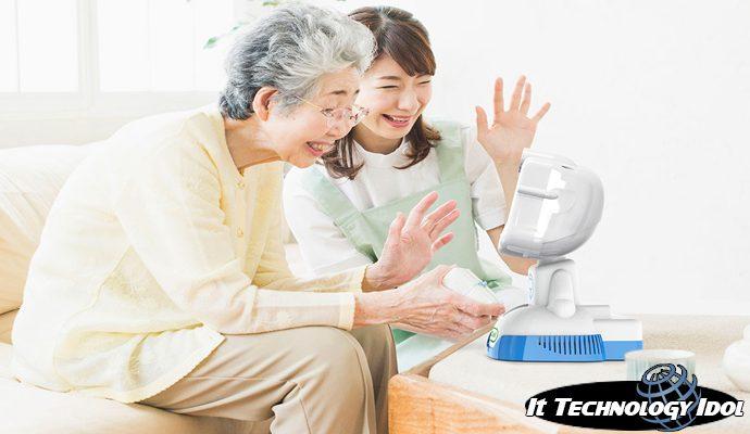 5 หุ่นยนต์อัจฉริยะ เพื่อนคู่คิด มิตรคู่บ้านของมนุษย์