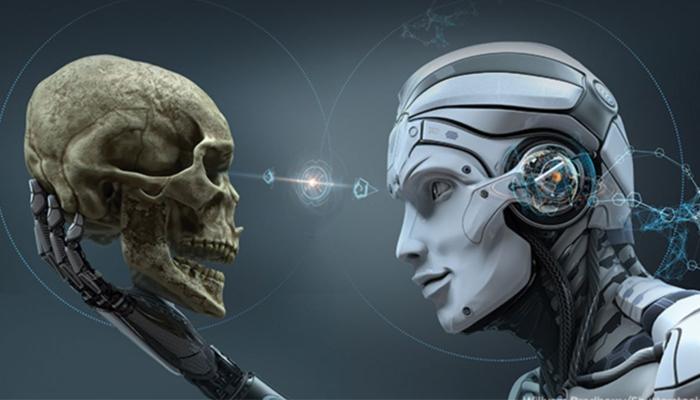 เตรียมพัฒนา AI เช็คเสียงไอของผู้เสี่ยงติดโควิด 19