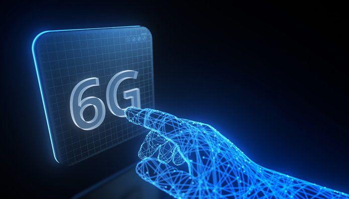 6G มาแล้วครั้งแรกในโลก เร็วกว่า 5G เป็นร้อยเท่า