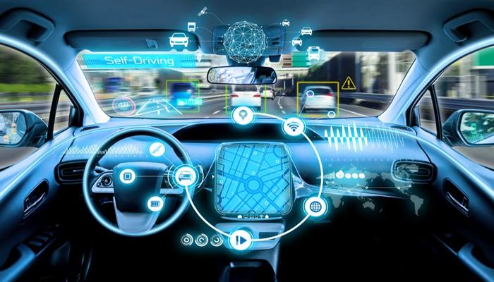 ข่าวเทคโนโลยียอดฮิตกับ 4 แทรนด์เทคโนโลยีที่อาจจะเกิดขึ้นในเร็วๆนี้