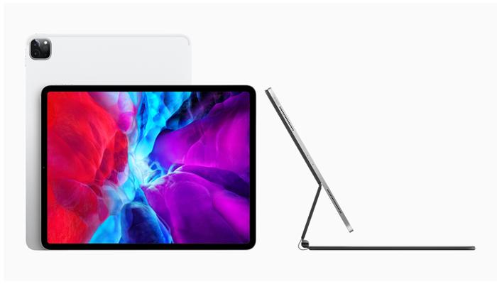 รีวิว iPad Pro แท็บเล็ตที่มีคุณภาพการใช้งานเทียบเท่ากับคอมพิวเตอร์