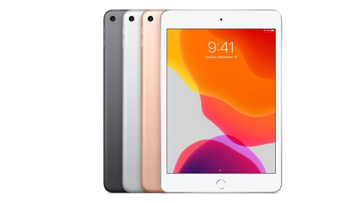 รีวิว iPad แท็บเล็ตบุกเบิกจากแบรนด์ชั้นนำด้านเทคโนโลยีอย่าง Apple
