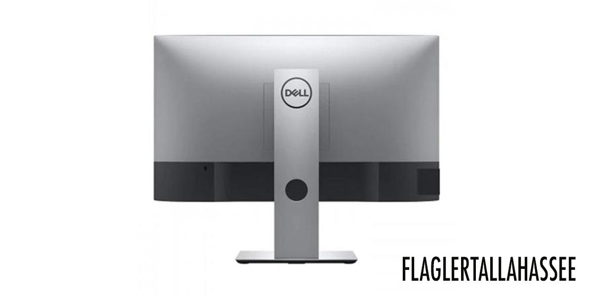 จอคอม Dell U2419H