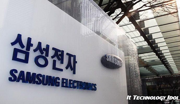 ศูนย์วิจัย 6G Samsung