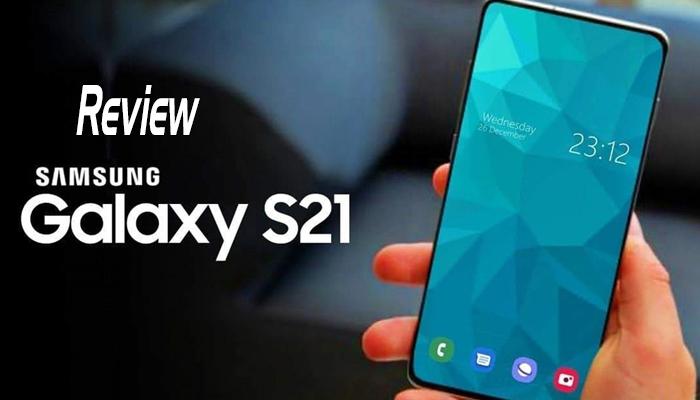 Samsung เล็งเปิดตัว Galaxy S21 เร็วขึ้น ในช่วงต้นเดือนมกราคม ปี 2021
