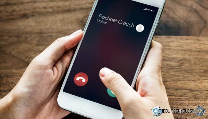ยุคแห่งการสื่อสารที่ไม่จำเป็นต้องใช้สมาร์ทโฟน