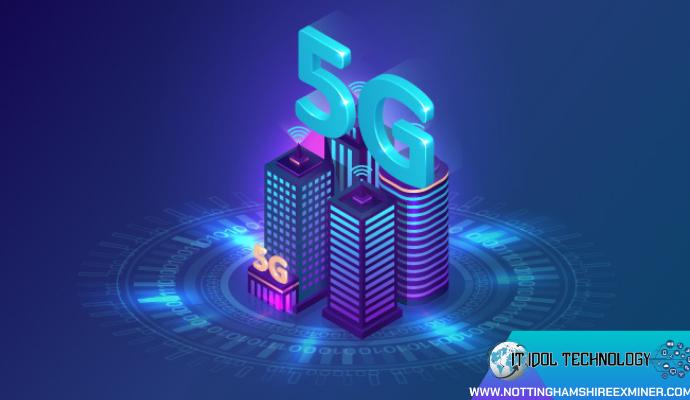 พร้อมไหมที่จะเปลี่ยนอุปกรณ์มาใช้ 5g ปัจจุบันนี้ เครือข่าย 5g เริ่มมีความแพร่หลายมากขึ้นสำหรับผู้ที่ชอบในเรื่องของเทคโนโลยีที่นำสมัย