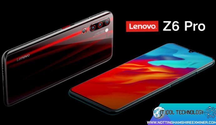 Lenovo Z6 Pro มือถือเครื่องนี้ เป็นมือถือที่มีสเปคพื้นฐานใกล้เคียงตัวระดับท๊อปในเรื่องของการใช้งาน ทั้งในเรื่องของแบตมีการเพิ่มฟังก์ชันต่างๆ