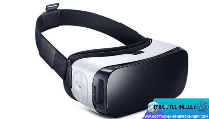 Shopee แหล่งซื้อ VR มือสองราคาดี แว่น VRนั้นรับความนิยมมากขึ้นเรื่อยๆ เทคโนโลยีนั้นพัฒนาไปอย่างรวดเร็วในปัจจุบันนี้ราคาได้ลดลงอย่างต่อเนื่อง